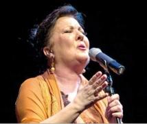 «L'amour est ma religion», une évocation poétique et musicale au cœur de l'Andalousie