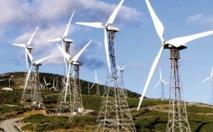 Les énergies renouvelables, un secteur  à fort potentiel de croissance et d'emplois