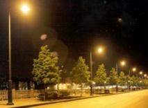 Séminaire à Rabat  sur «les villes face aux enjeux de l'efficacité énergétique»