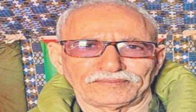 Un malade trop encombrant, le faux Mohamed Batouch
