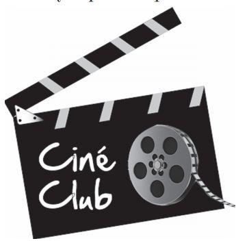 Plaidoyer pour la promotion des ciné-clubs dans les établissements scolaires