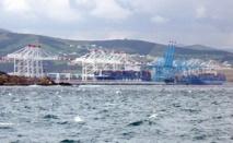 Le port Tanger Med se met à l'heure de l'environnement