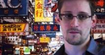 Entre asile et extradition, l'option douloureuse de Hong Kong sur le cas d'Edward Snowden