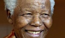 Toute l'Afrique du Sud prie pour que la fin de vie de « Madiba » soit digne