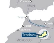 Démarrage prochain des explorations gazières à Tendrara Lakbir