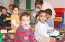 Des familles espagnoles en quête de solution