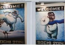 Interdiction de quatre expositions et accusations de censure en Russie