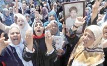 L'égalité entre les sexes, un facteur essentiel pour le Printemps arabe