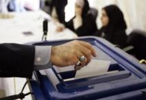 La donne de la présidentielle en Iran bouleversée à trois jours du scrutin