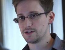 L'ancien technicien de la CIA accusé de trahison met les voiles