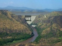 L'Egypte protégera ses intérêts face au barrage éthiopien