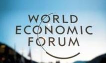Le Maroc classé troisième au monde pour la qualité de son accueil