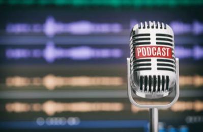 Le podcast, une révolution sonore pour éveiller sa curiosité