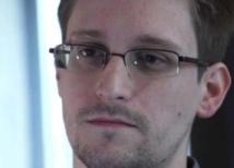 Edward Snowden suscite un énorme débat au sein de la société américaine