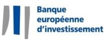 La Banque européenne d'investissement soutient les PME du Maghreb