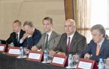 L'Italie inaugure son premier Consulat vert au Maroc