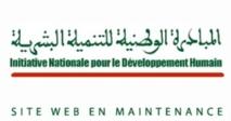 18 projets programmés dans le cadre de l'INDH