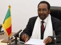 Le président malien refuse l'accord de trêve avec les Touaregs