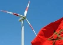 Le Maroc ambitionne d'économiser 12% de son énergie à l'horizon 2020