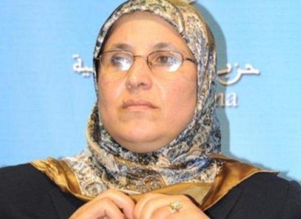Les ONG féminines s'insurgent contre Bassima Hakkaoui