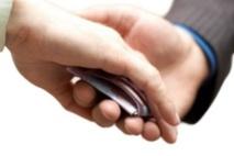 Adoption du CDH d'un projet de résolution sur la lutte contre la corruption