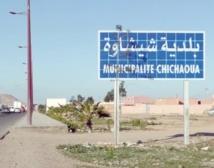 Un centre d'hémodialyse à Chichaoua