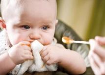 Les goûts alimentaires seraient inscrits dans nos gènes