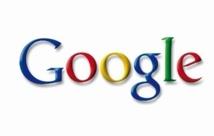 Google inaugure son moteur de recherche nutritionnel