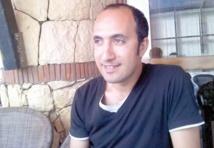 "Issam Kamal: ""Refléter musicalement l'histoire de la ville d'El Jadida"""