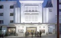 Plus de 6 MDH alloués à la numérisation de 10 salles de cinéma