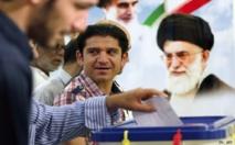 Les Iraniens appelés à élire un successeur à Mahmoud Ahmadinejad