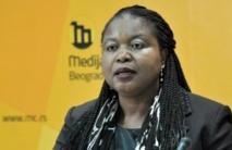 Joy Ngozi Ezeilo attendue au Maroc