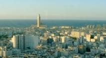 La redevabilité sociale fait son entrée au Maroc