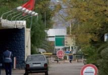 Bisbille à Alger à propos de l'ouverture des frontières avec le Maroc
