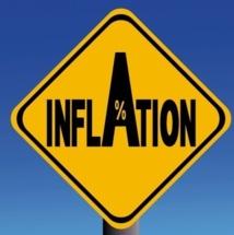 Mais où est donc l'inflation ? Bientôt près de chez vous
