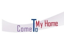"""""""Come to my home"""", une aventure humaine et culturelle"""