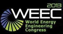 Le WEEC émet ses recommandations