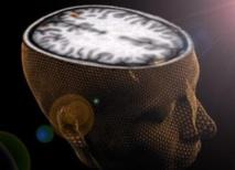 Ce que la science nous apprend sur la fiabilité de nos souvenirs d'enfance