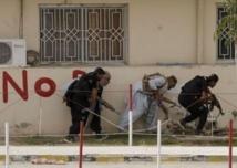 Le Pakistan en proie aux violences confessionnelles et politiques