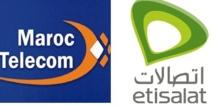 Maroc Telecom désormais émirati