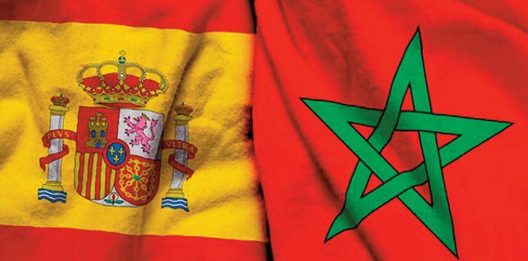 Une grosse menace appelée Maroc planerait sur l'Espagne !