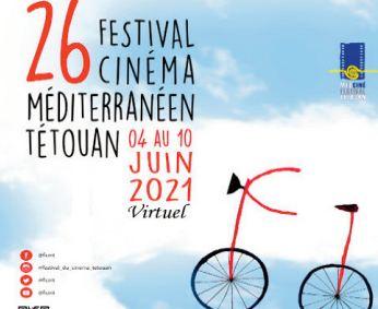 Le Festival du cinéma méditerranéen deTétouan dévoile la composition de ses jurys