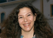 Neila Tazi : le Festival Gnaoua et musiques du monde a réussi à gagner la confiance d'un large public