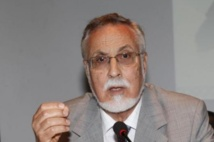 Les fondements juridiques de l'action associative au Maroc en débat