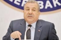 Ankara juge illégal l'appel à la grève générale et menace de sévir