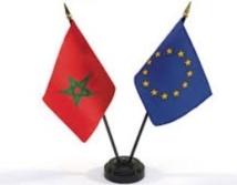 Rabat et Bruxelles évaluent la mise en œuvre de l'accord d'association Maroc-UE
