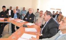 Driss Lachgar : Le découpage électoral exige un débat politique avant sa soumission au Parlement
