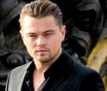 Leonardo DiCaprio sur la piste de Raspoutine
