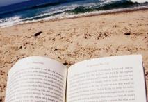 Lisez de la fiction, c'est bon pour le cerveau