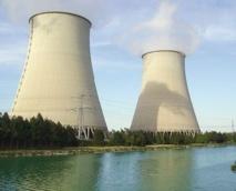 Entrée en vigueur des nouvelles normes nucléaires au Japon